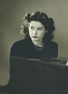 Saralee Halprin